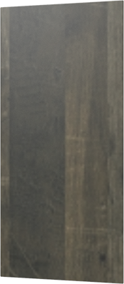 Loft Reclamation Maple