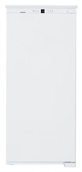HC-700B
