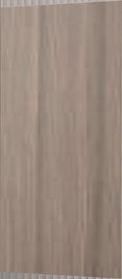 Stratos Pinea