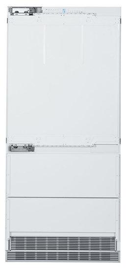 HCB-2061