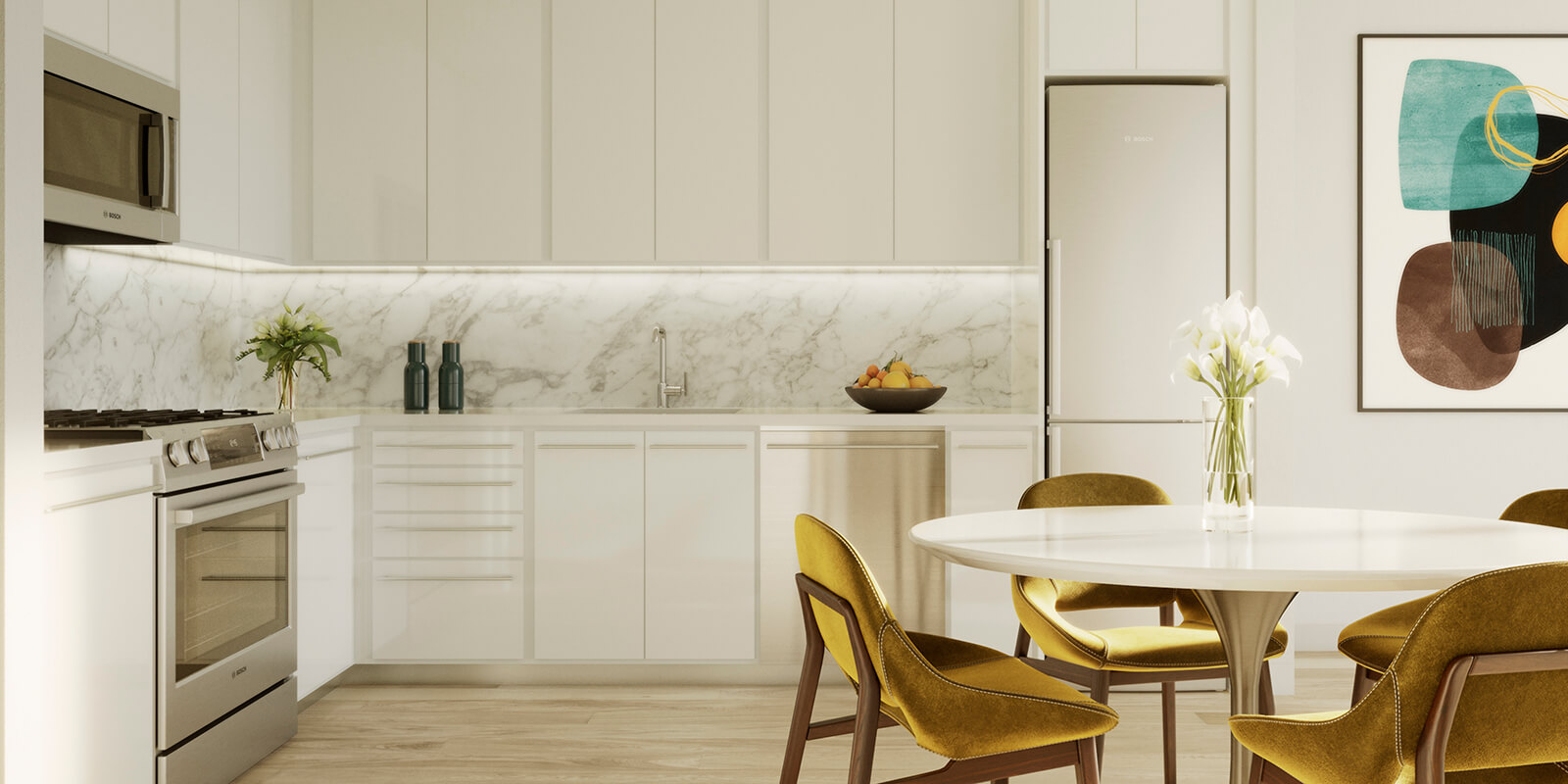 one-eleven-modern-kitchen-high-rise-apar