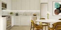 one-eleven-modern-kitchen-high-rise-apar