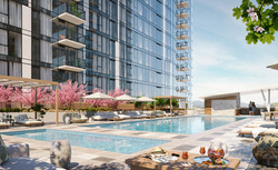 Building_Pool_2600