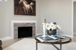 Grey Ledger fireplace copy