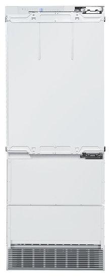 HCB-1560