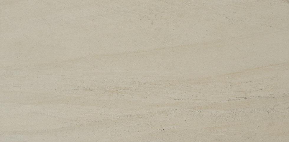 Purestone Blanco