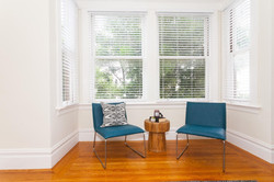 Montgomery Apartments, San Francisco