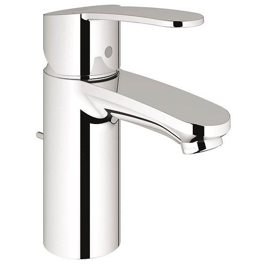 Grohe - 2303600A - Eurostyle Cosmopolitan Bathroom Faucet - 1.2 Gpm
