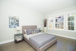 Baker Apartments, San Francisco