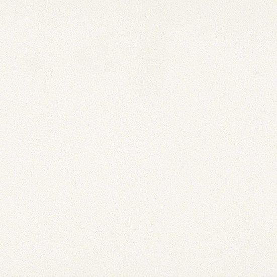 Artic White Quartz