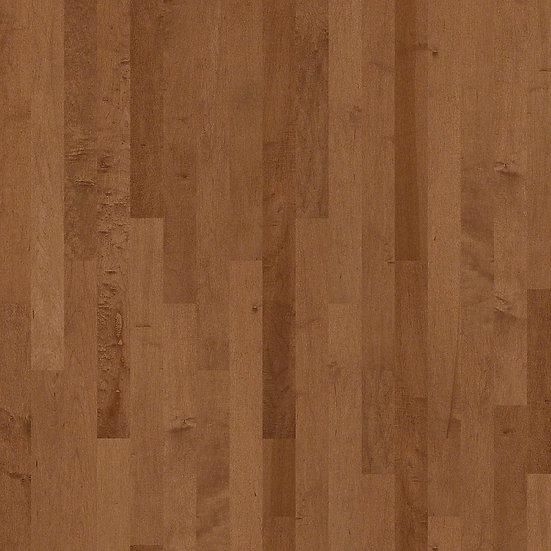 Woodland Maple Sandal