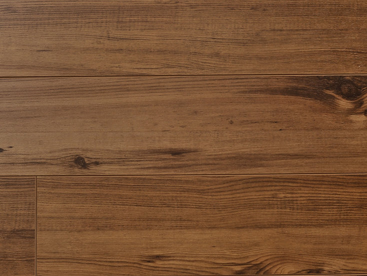 Classic Red Ancient Pine