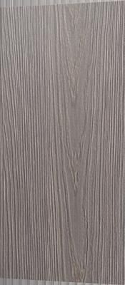 Zimut French Grey