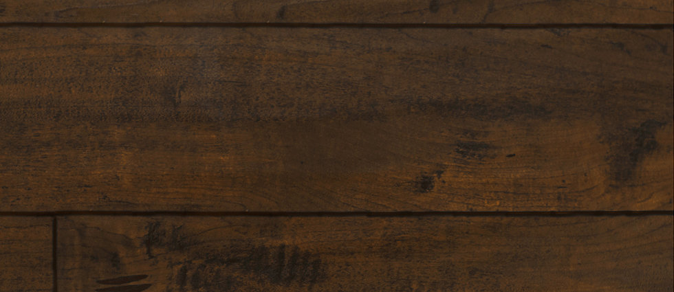 Frontier Whiskey Sapele