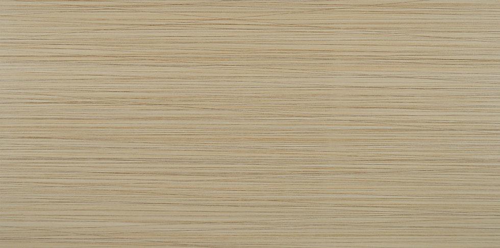Runway Sand