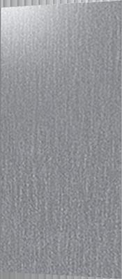 Grey Metalic