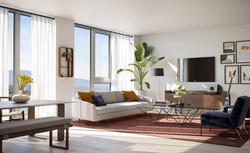 residences_living_2600
