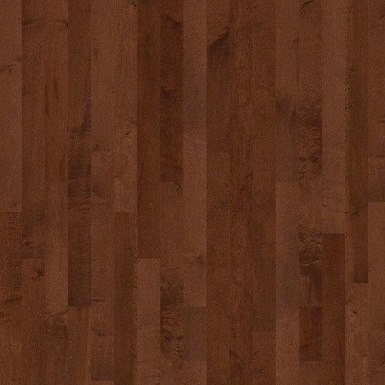 Woodland Maple Rosewood