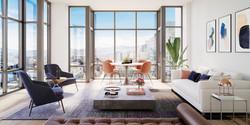 one-eleven-high-rise-condos-spacious-liv