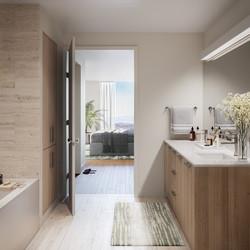 Residences_Master-bathroom_1400x1400