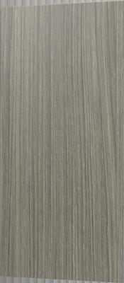 Concrete Groovz