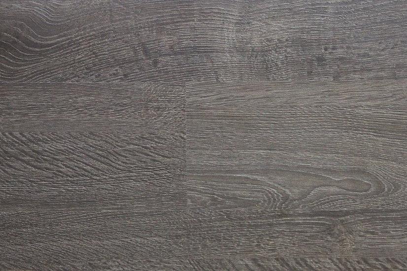 Cabana Driftwood