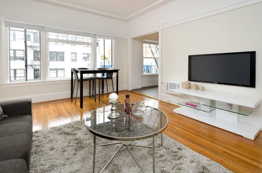 O'Farrel Apartments, _OFarrell_sf_4