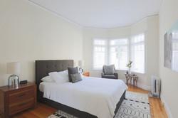 Lombard Apartments, San Francisco