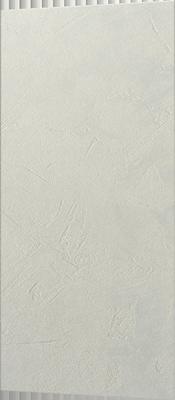 Areas Total White