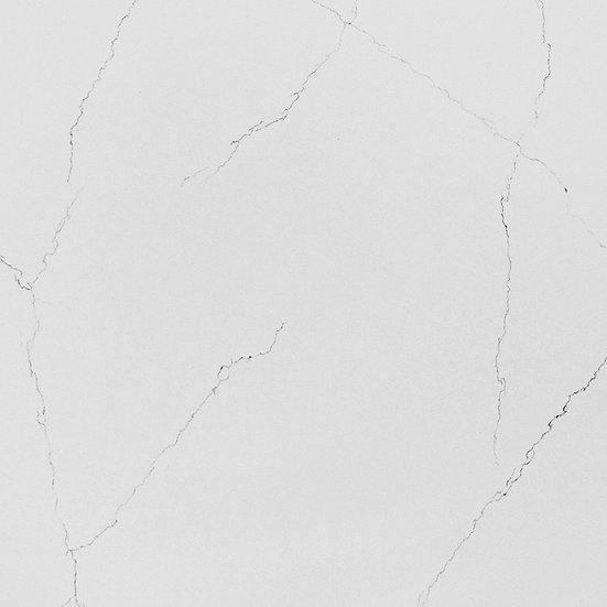 White Carrara Quartz
