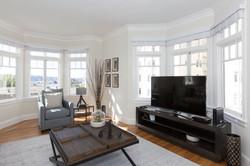 Lombard Apartments, San Frmbard_sf_6