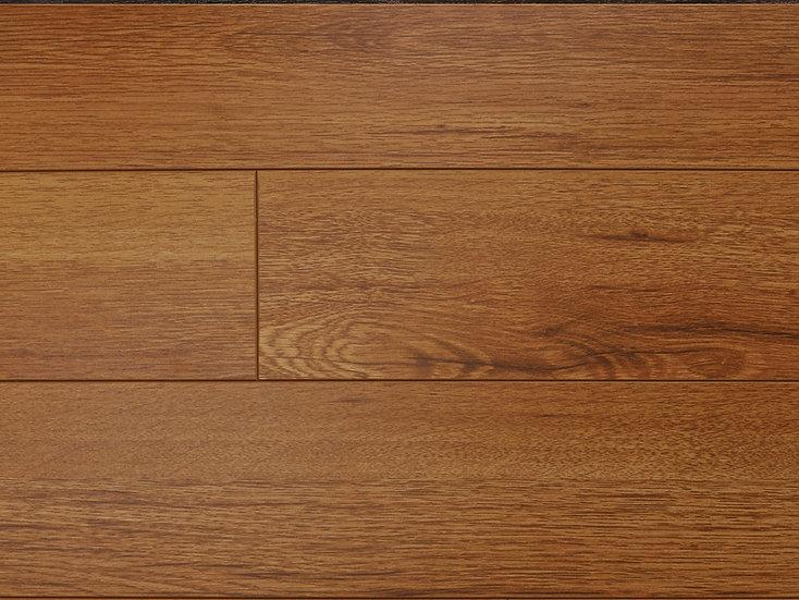 Classic Natural Oak