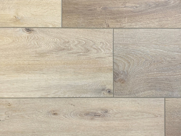 Eternity Butterscotch Oak