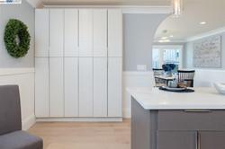 Platinum Cabinet 5