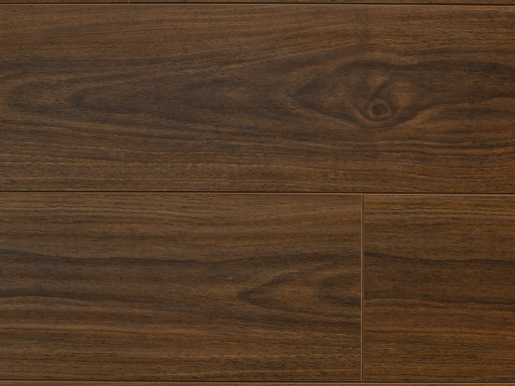 Distress Walnut
