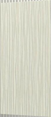 Contour White
