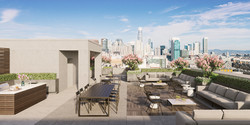 gallery-rooftop-new