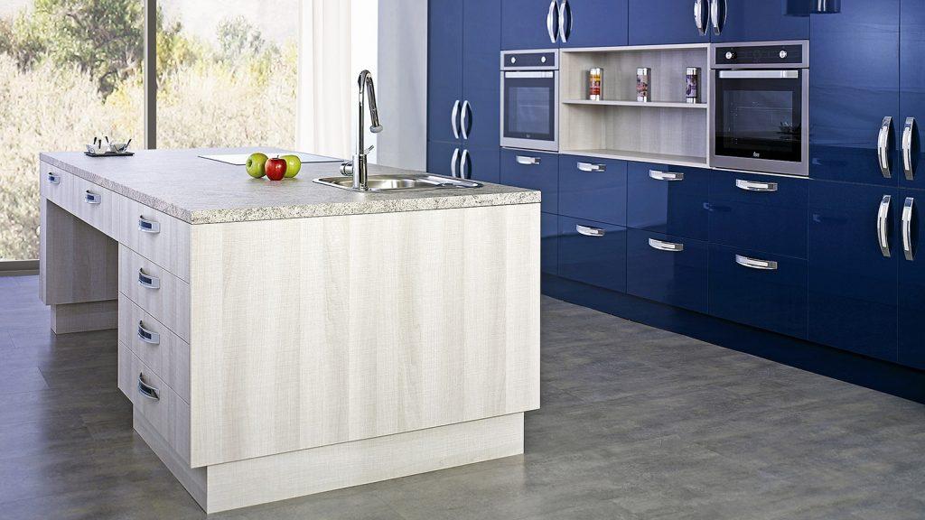 luxe_cobalto-pearl-effect_cocina-1024x57