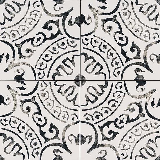 Porcelain Tile Kenzzi Paloma