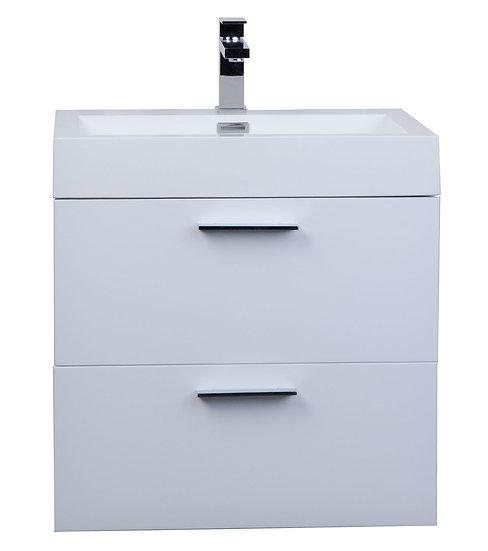 CB-T580-WHITE