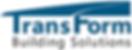 Transform Building Solutions.PNG
