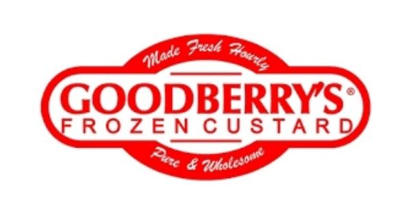 goodberrys-frozen-custard