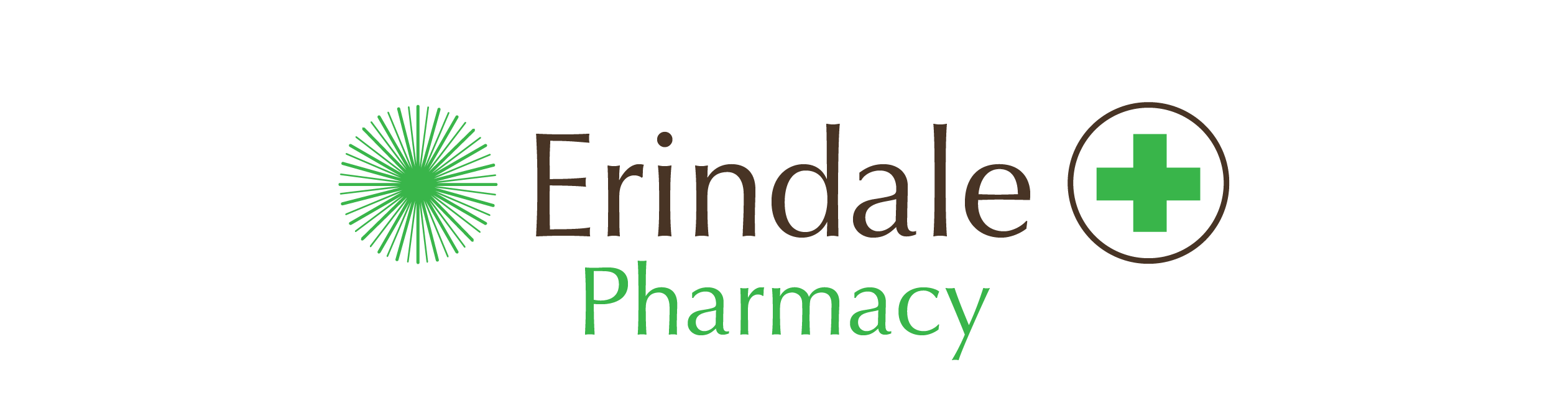 Erindale_LifePharmacy LOGO_stacked