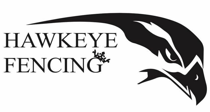 Hawkeye Fencing