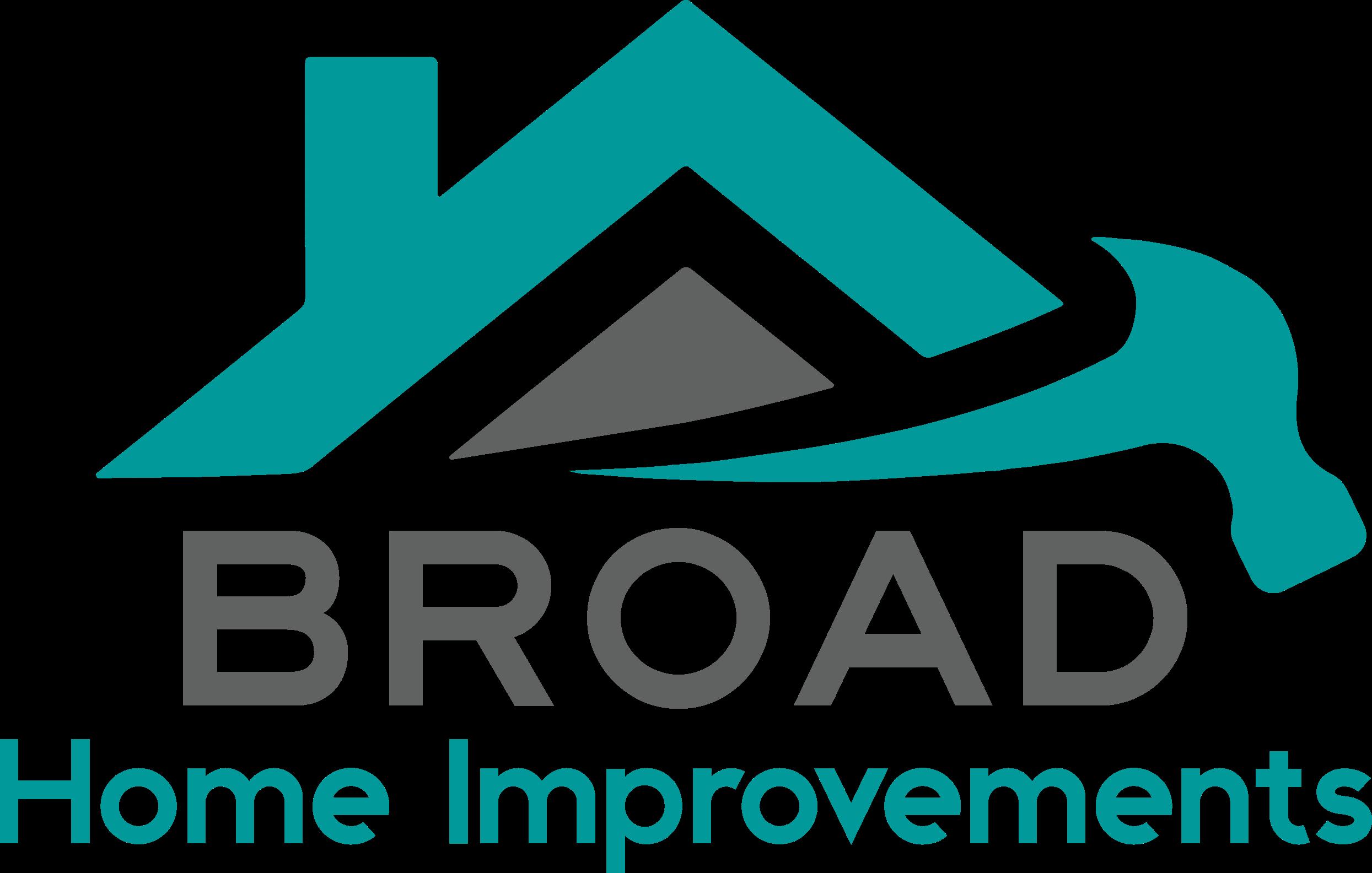 BHI-Logo-Large