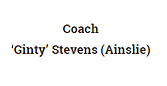 Coach Team of Century.PNG