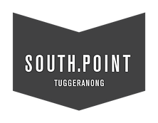 Southpoint Master Location RGB.PNG