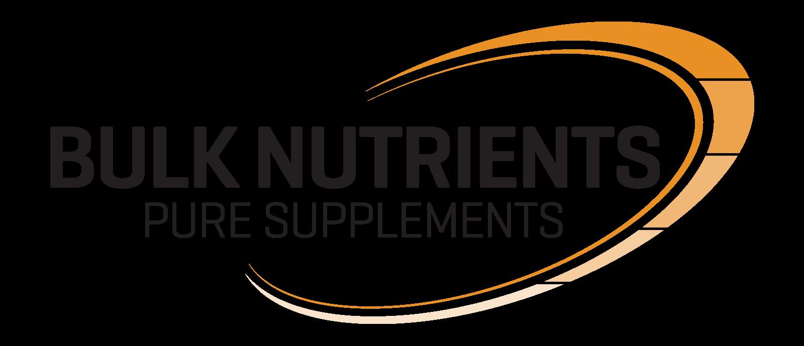 Bulk-Nutrients---Transparent-Logo-for-Wh