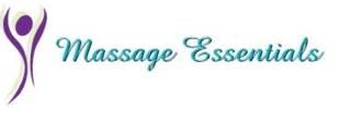 massage essentials