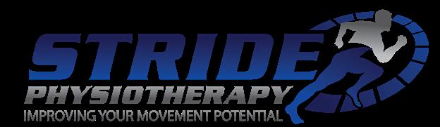 Stride Physio